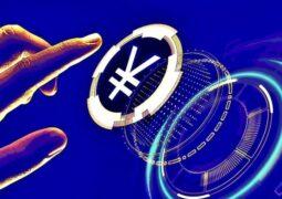dijital yuan bitcoin