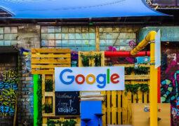 Google DotPe