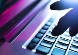 güvenlik kameralarına siber saldırı
