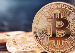 Kripto para düzenlemesi