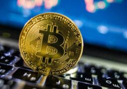 Kurumsal yatırımcılar Bitcoin