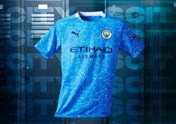 Manchester City kripto para