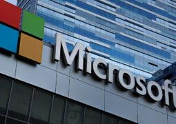 Microsoft Çin'i saldırı yapmakla suçladı