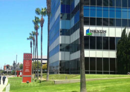 Nexon yatırım stratejisi