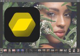 Nikon ücretsiz yazılım