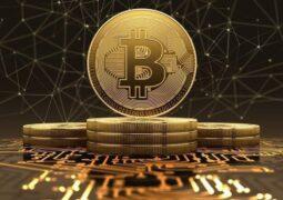 otel zinciri Bitcoin