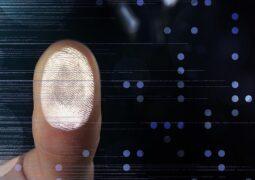 Samsung biyometrik kart geliştirecek