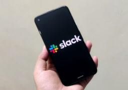 Slack özel mesaj atmayı mümkün hale getiriyor