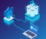 VPN hizmetleri veri sızıntısı