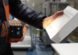 Türk Girişimcilerden Endüstri 5.0 ürünü: Akıllı Eldiven