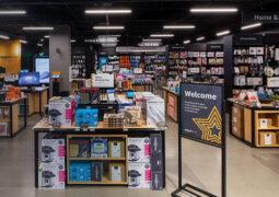 Amazon indirimli elektronik ürün