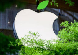 Apple iklim değişikliği