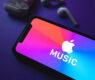 Apple Music yayın başı ödeme miktarı
