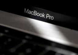 Apple tedarikçisi siber saldırıya uğradı