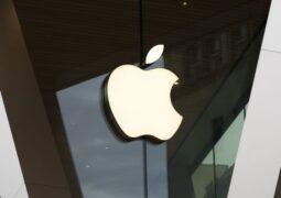 Apple yeni kampüs inşa edecek