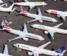 Boeing 737 Max hizmet