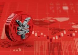 Çin Merkez Bankası Dijital Yuan açıklaması yaptı