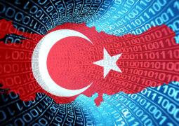 Dijitalleşme Yolunda Türkiye Raporu