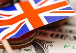 İngiltere dijital para birimi