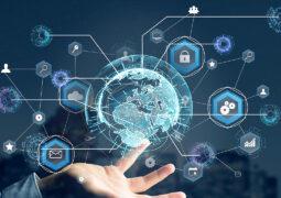 İSTTELKOM'dan kurumlar için yeni dijital dönüşüm hizmeti