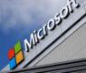 Microsoft sağlık hizmetleri