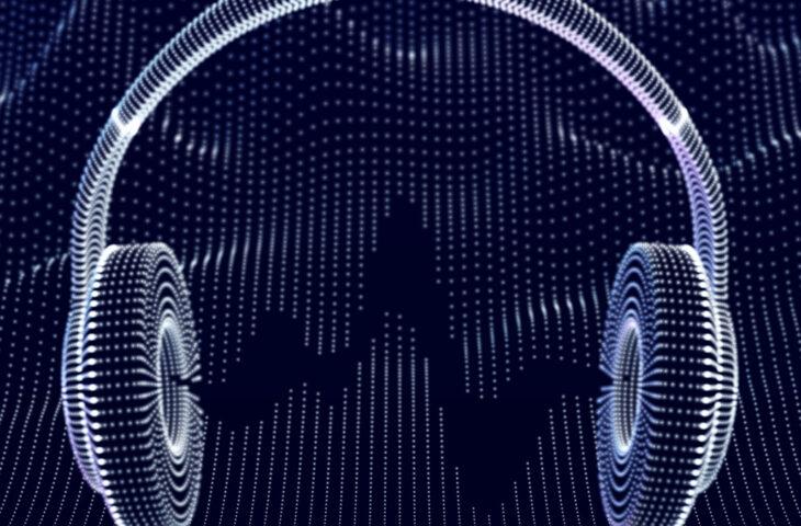 Müzik ve video senkronizasyonu