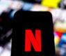 Netflix Sony filmleri