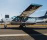 Otonom havacılık girişimi