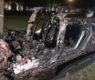 Tesla otopilot kazası