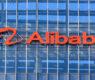 Alibaba işletme kaybı