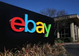 EBay kripto para ödemelerini kabul edecek