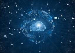 Edge computing işletmelerde inovasyonu teşvik ediyor