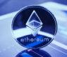 Ethereum rekor
