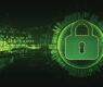 İngiltere siber güvenlik