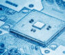 Intel kuantum hesaplama