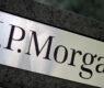 JPMorgan Chase yönetici