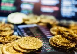 kripto para bağımlılığı