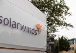 Microsoft SolarWinds saldırısı