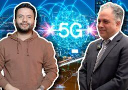 Yerli 5G projesi nasıl başladı?