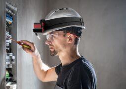 Inventram'dan giyilebilir artırılmış gerçeklik teknolojisi üreten Augmency'ye dev yatırım