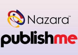 Hindistanlı oyun şirketi Nazara'dan Publishme'ye yatırım
