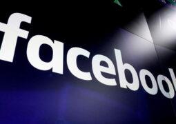 AB Facebook