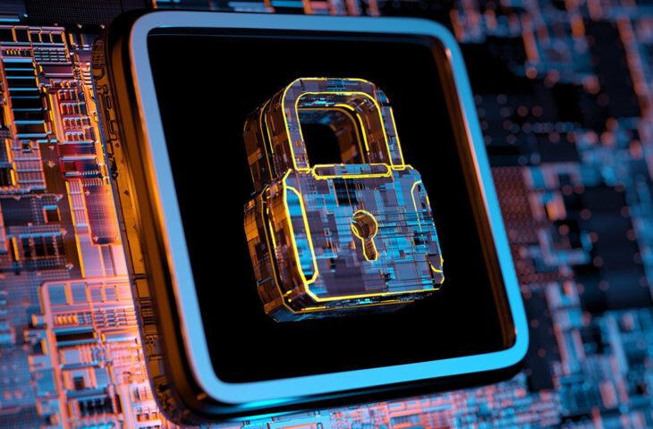 siber saldırılarla mücadele