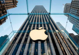 Apple pil tedariki için Çinli üreticilerle görüşüyor