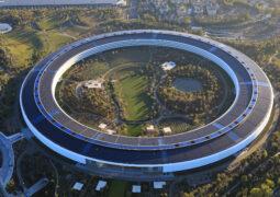 Apple'a kötü çalışma ortamı soruşturması