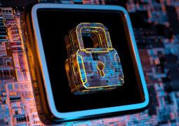Beyaz Saray siber güvenlik