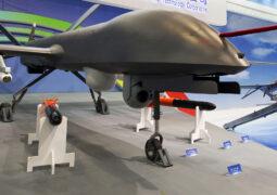 Çinli savunma ve teknoloji firmaları