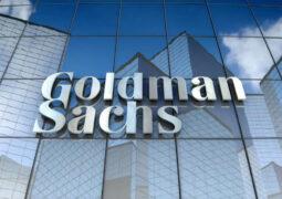 Goldman Sachs ile Galaxy Digital