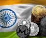 Hindistan kripto para borsası