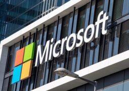 Microsoft Wejo
